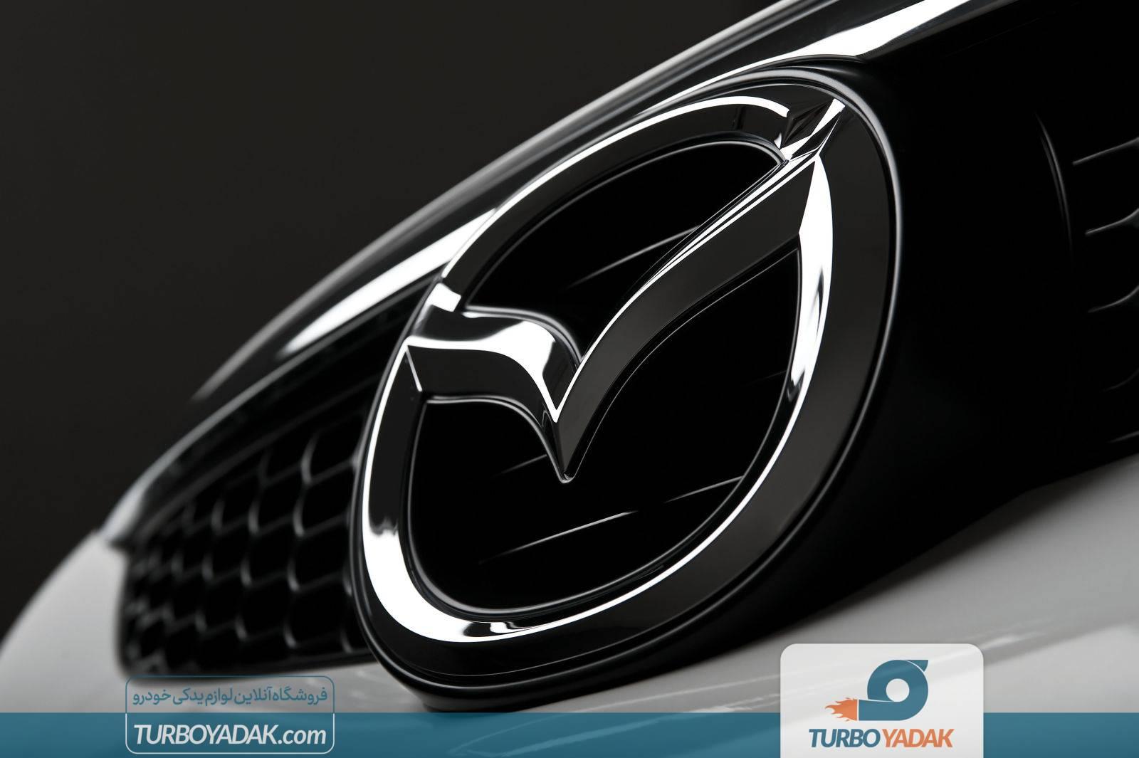 گروه خودروسازی بهمن